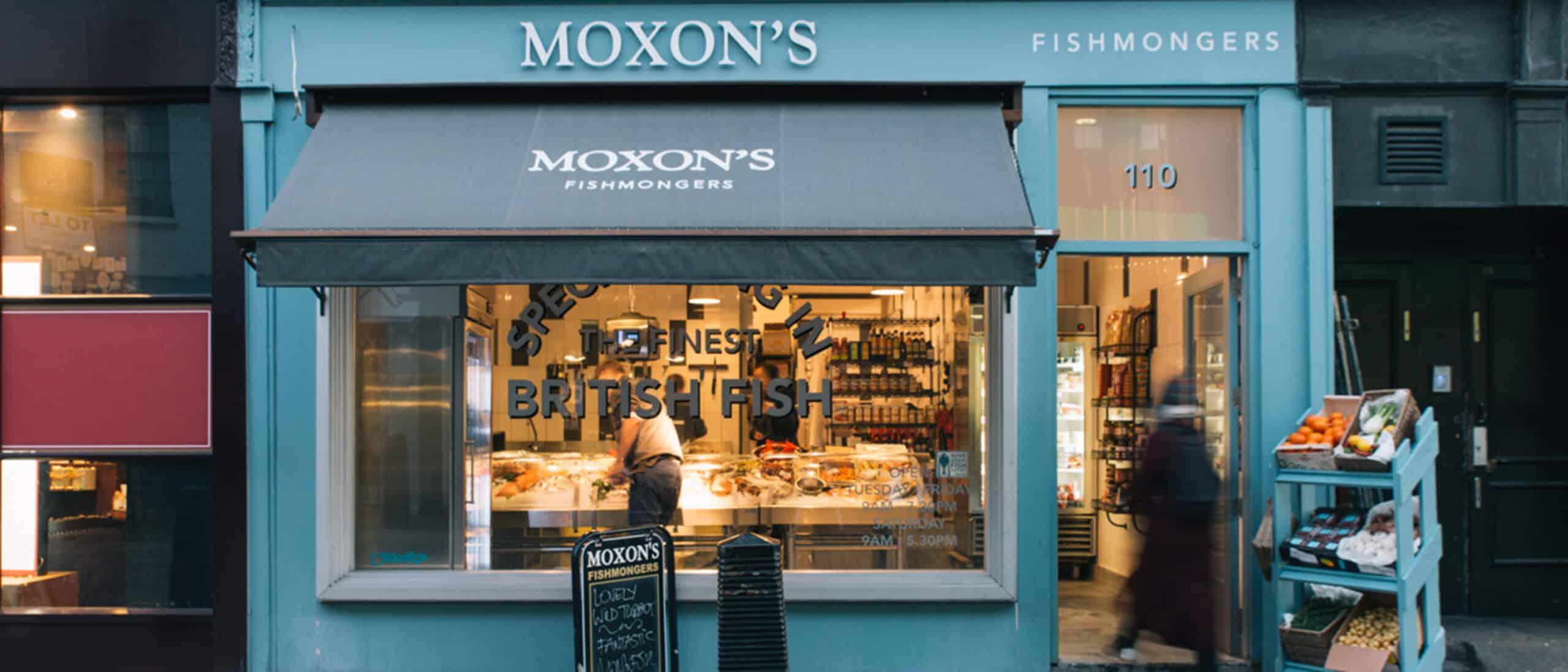 Moxons Islington_web