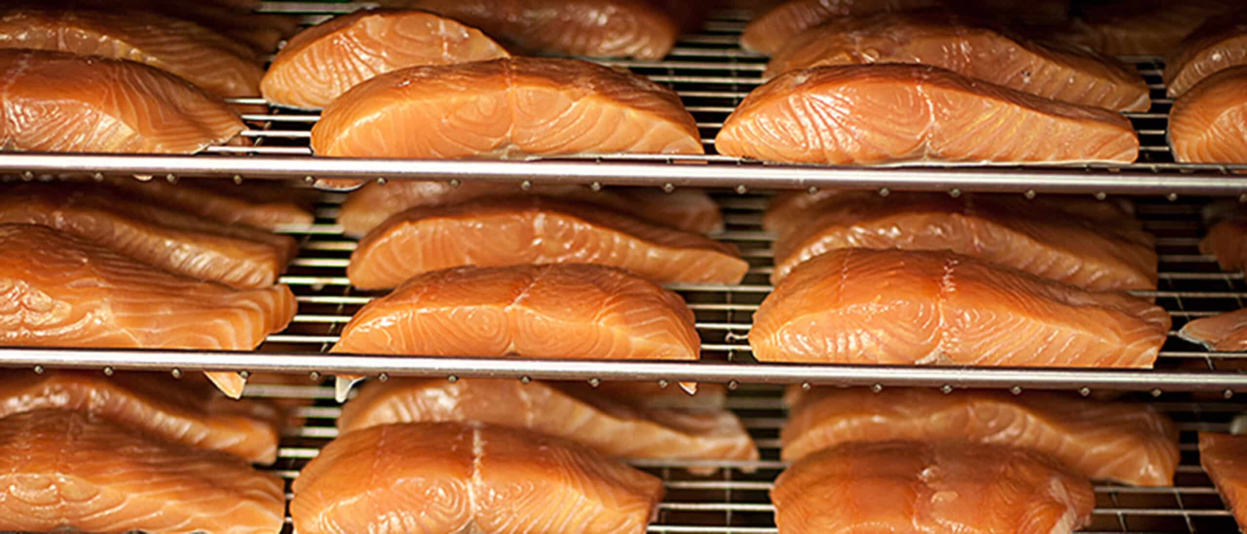 WS_Salmon portions_web